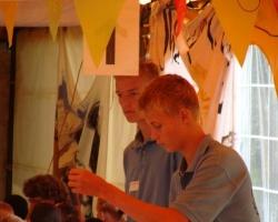 Witte-Tent-Moordrecht-2010030
