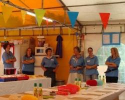 Witte-Tent-Moordrecht-2010031
