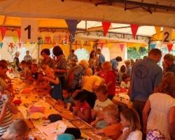 Witte-Tent-Moordrecht-2010037
