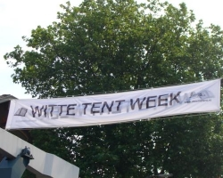 Witte-Tent-Moordrecht-2010041