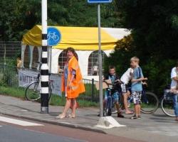 Witte-Tent-Moordrecht-2010042