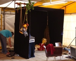 Witte-Tent-Moordrecht-2010047