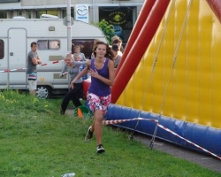 Witte-Tent-Moordrecht-2010263