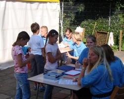 Witte-Tent-Moordrecht-2010264