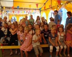 Witte-Tent-Moordrecht-2010265