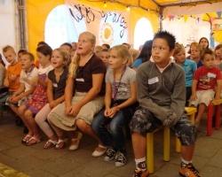 Witte-Tent-Moordrecht-2010266