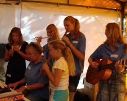 Witte-Tent-Moordrecht-2010267