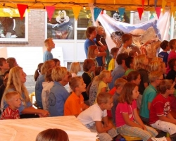 Witte-Tent-Moordrecht-2010280