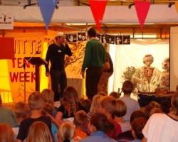 Witte-Tent-Moordrecht-2010281