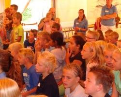 Witte-Tent-Moordrecht-2010283