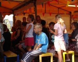 Witte-Tent-Moordrecht-2010284