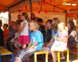 Witte-Tent-Moordrecht-2010285