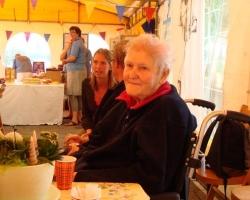 Witte-Tent-Moordrecht-2010290