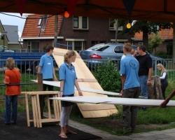 Witte-Tent-Moordrecht-2010293