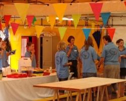 Witte-Tent-Moordrecht-2010294