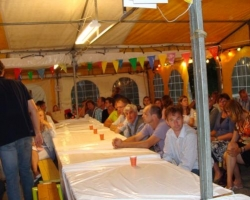 Witte-Tent-Moordrecht-2011005