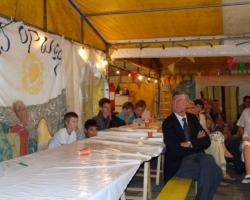 Witte-Tent-Moordrecht-2011006