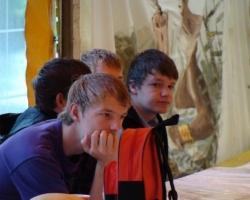 Witte-Tent-Moordrecht-2011013