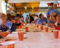 Witte-Tent-Moordrecht-2011023