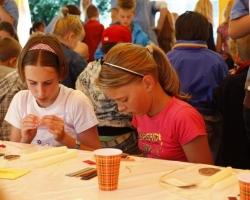 Witte-Tent-Moordrecht-2011024