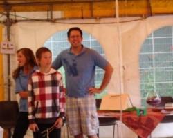 Witte-Tent-Moordrecht-2011037