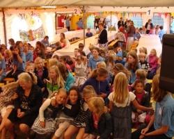 Witte-Tent-Moordrecht-2011043