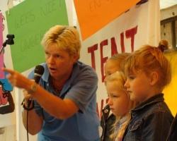Witte-Tent-Moordrecht-2011048