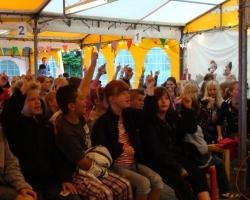 Witte-Tent-Moordrecht-2011049