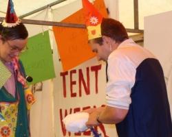 Witte-Tent-Moordrecht-2011053