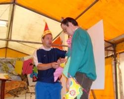 Witte-Tent-Moordrecht-2011055