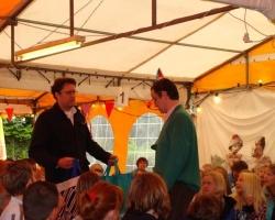 Witte-Tent-Moordrecht-2011058