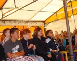 Witte-Tent-Moordrecht-2011059