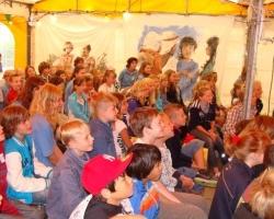Witte-Tent-Moordrecht-2011061