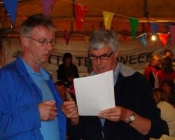 Witte-Tent-Moordrecht-2011108