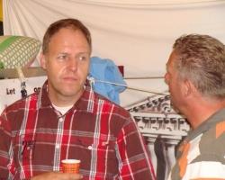 Witte-Tent-Moordrecht-2011110