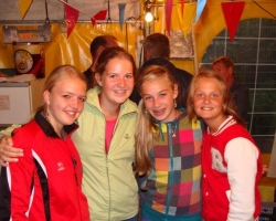 Witte-Tent-Moordrecht-2011111