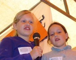 Witte-Tent-Moordrecht-2011143
