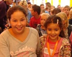 Witte-Tent-Moordrecht-2011147
