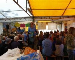 Witte-Tent-Moordrecht-2011150