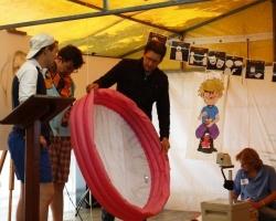Witte-Tent-Moordrecht-2011157