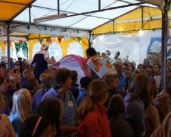 Witte-Tent-Moordrecht-2011162