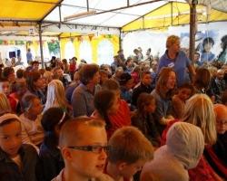 Witte-Tent-Moordrecht-2011163