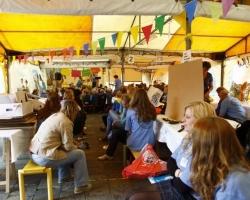 Witte-Tent-Moordrecht-2011165