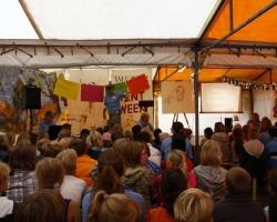 Witte-Tent-Moordrecht-2011166