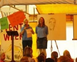 Witte-Tent-Moordrecht-2011167