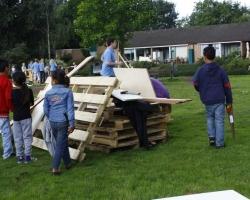 Witte-Tent-Moordrecht-2011168