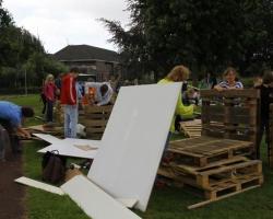 Witte-Tent-Moordrecht-2011170