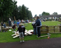 Witte-Tent-Moordrecht-2011171