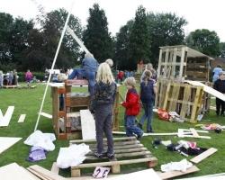 Witte-Tent-Moordrecht-2011199