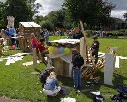 Witte-Tent-Moordrecht-2011209